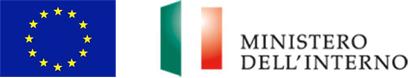 FONDO ASILO MIGRAZIONE E INTEGRAZIONE (FAMI) 2014-2020