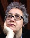 Laura Fregolent