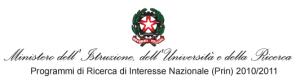 logo_miur_prin