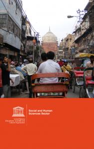 programme.pdf 2014-07-29 12-28-36