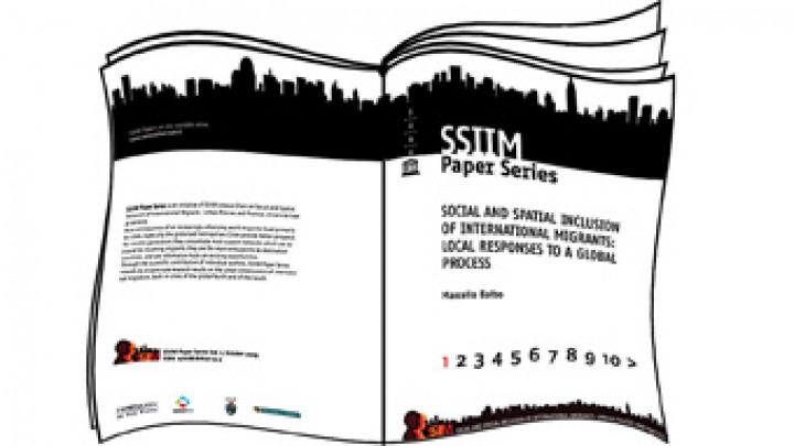 logo-paper-series_2