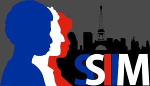 ssiim_france