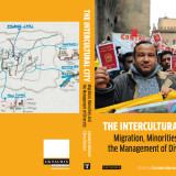 The Intercultural City_coverjpg