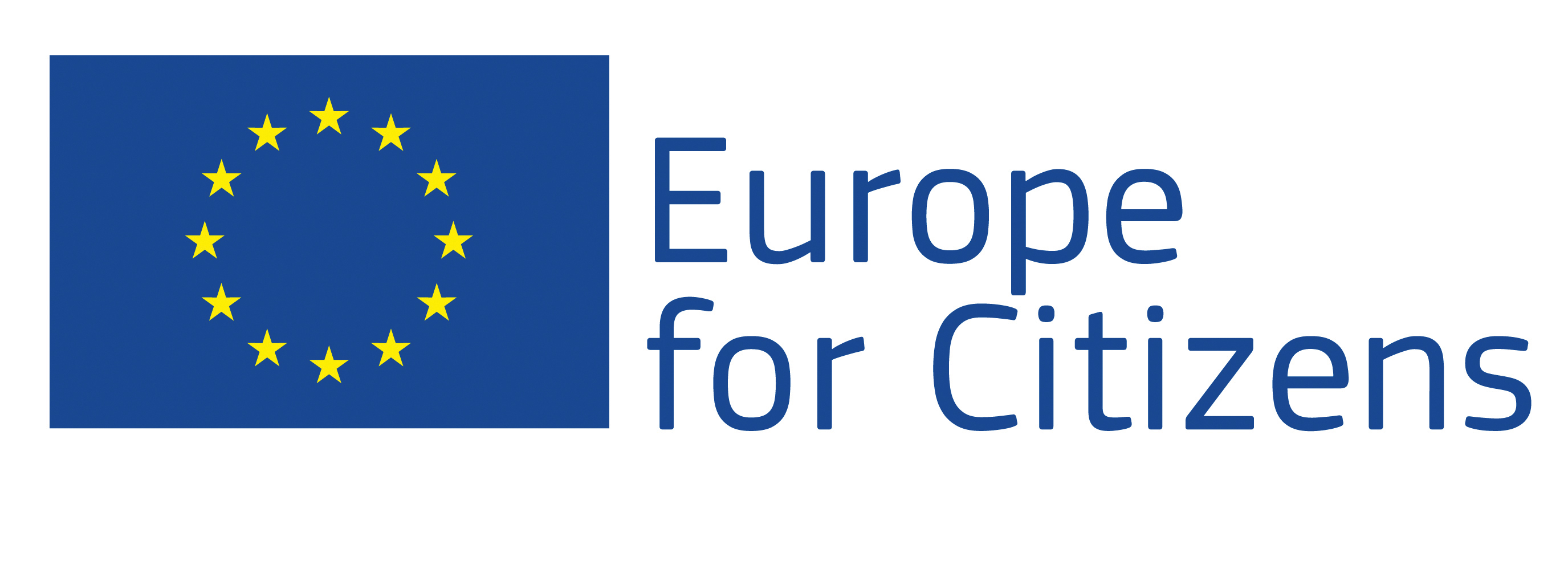 Logo_europe_for_citizens_en