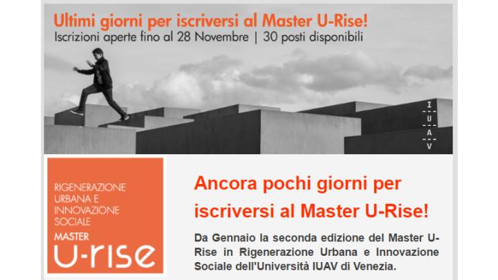 URISE2016