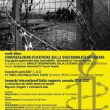 loc_amnesty20-3-17
