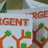12-06-2017_urgent