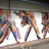 case-maclaim-a-mural-in-in-amsterdam-netherlands-image-via-streetartnewscom