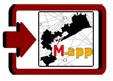 entra-in-mapp1