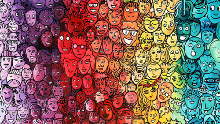muraleslampedusa2