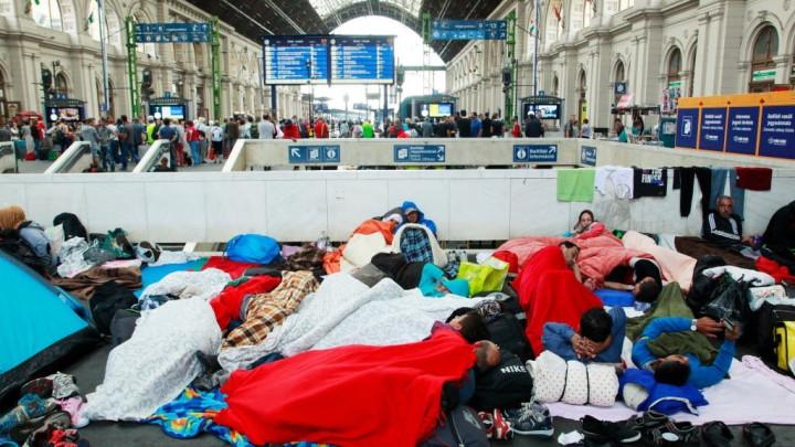 budapest_keleti_railway_station_2015-09-04