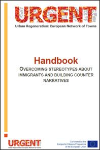 handbook_ico