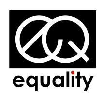 logoequality