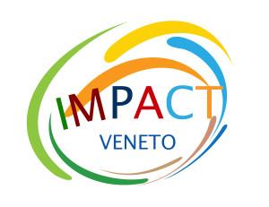 impact-alta