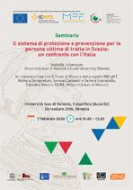 seminario-7feb