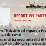 reportWS-evidenza