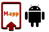 ENTRA IN MAPP-android