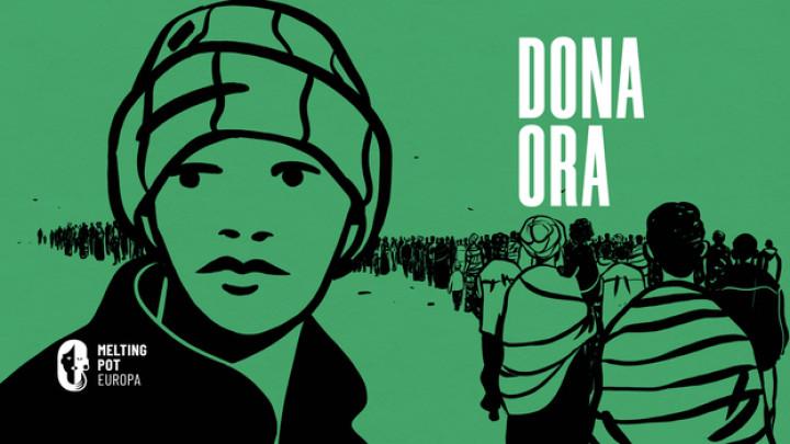 Copertina_dona_ora_qIiX0JG